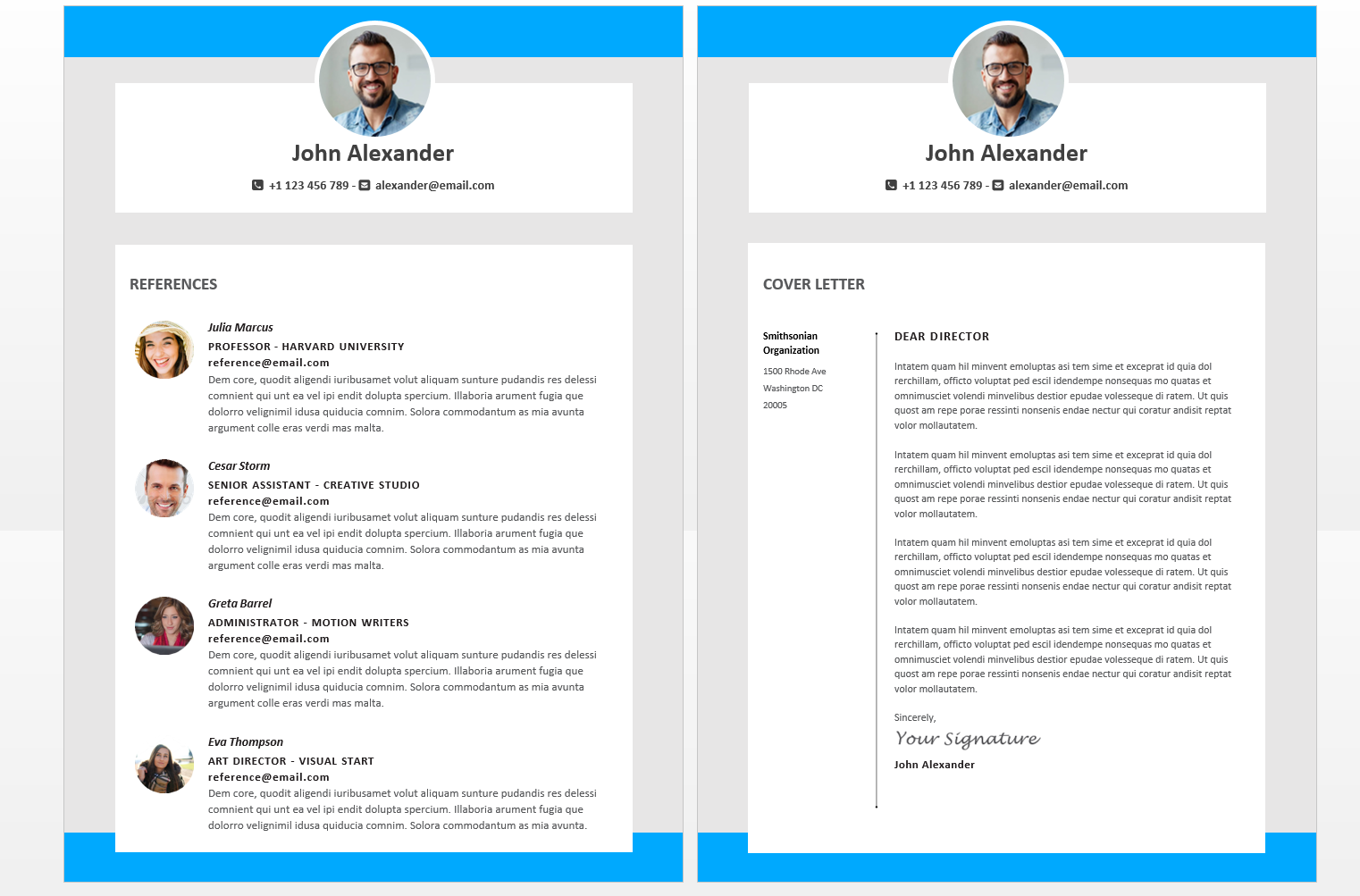 microsoft office resumes alexander resume template timeline colored